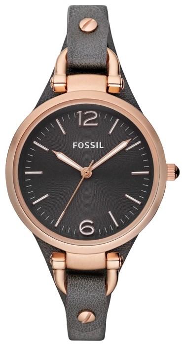Fossil ES3077 - фото 6625