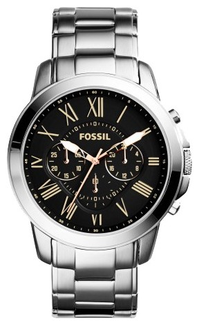 Fossil FS4994 - фото 6627