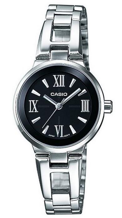 Casio LTP-1340D-1А - фото 6630