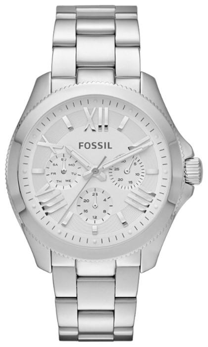 Fossil AM4509 - фото 6636