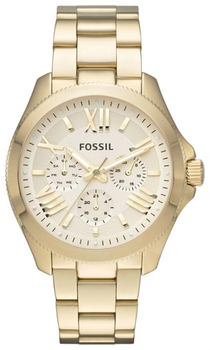 Fossil AM4510 - фото 6644