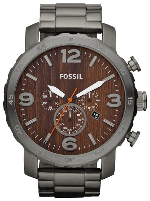 Fossil JR1355 - фото 6646