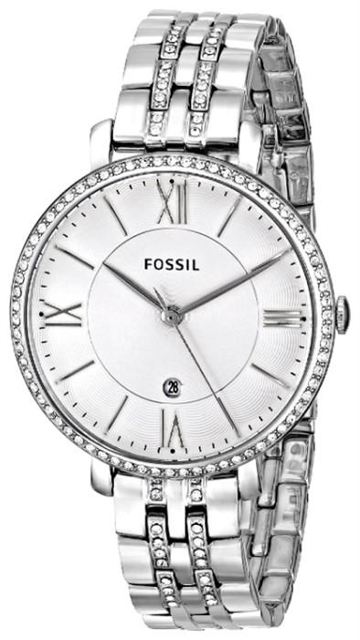 Fossil ES3545 - фото 6648