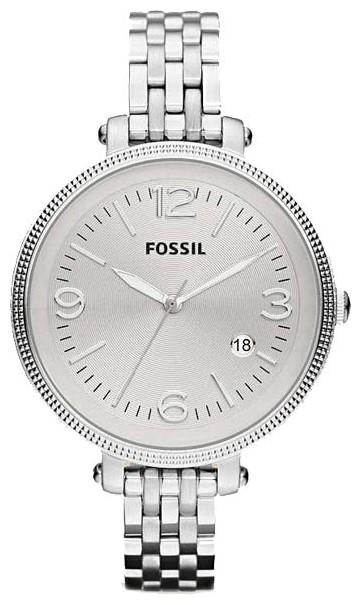 Fossil ES3129 - фото 6651