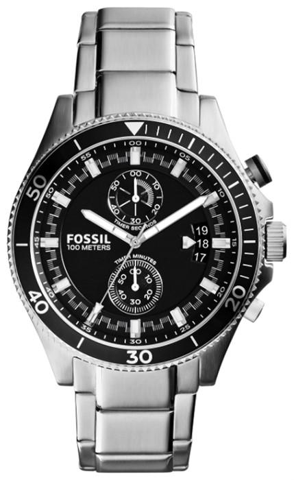 Fossil CH2935 - фото 6654