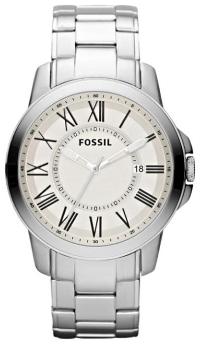 Fossil FS4734 - фото 6657