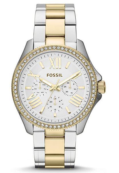 Fossil AM4543 - фото 6659