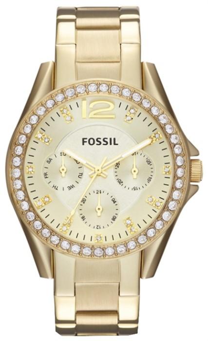 Fossil ES3203 - фото 6665
