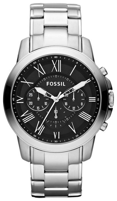Fossil FS4736 - фото 6671