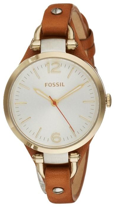 Fossil ES3565 - фото 6673