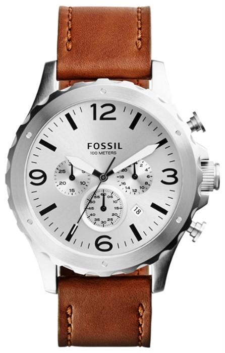 Fossil JR1473 - фото 6675