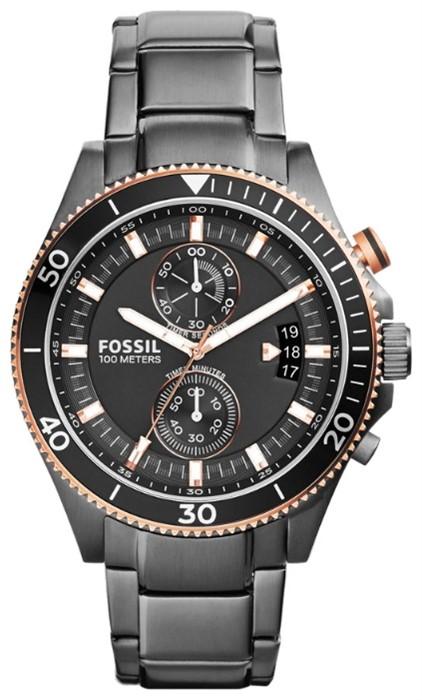 Fossil CH2948 - фото 6688