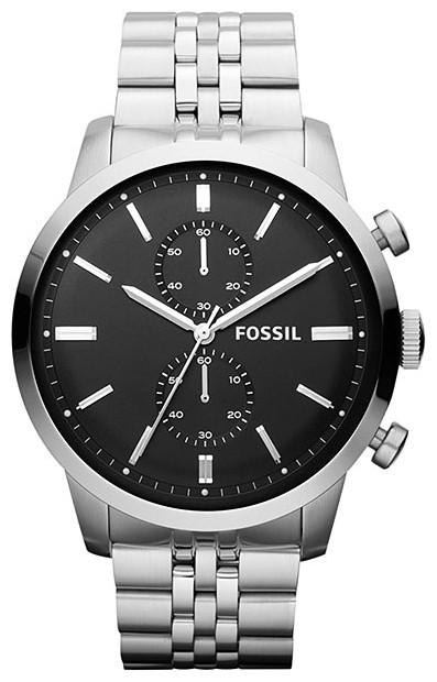 Fossil FS4784 - фото 6690