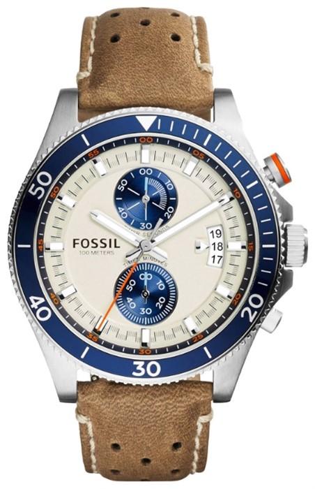 Fossil CH2951 - фото 6693