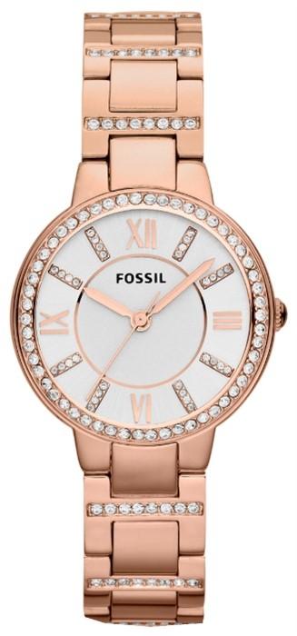 Fossil ES3284 - фото 6696
