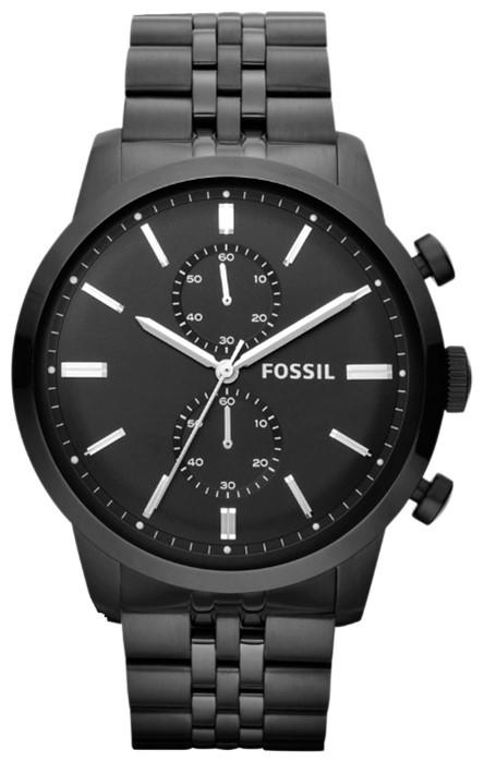 Fossil FS4787 - фото 6699