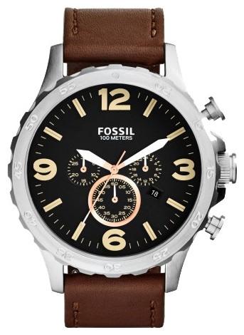 Fossil JR1475 - фото 6702