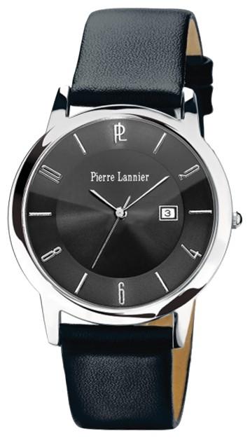 Pierre Lannier 256D133 - фото 6724