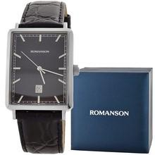 Romanson DL 5163S MW(BK) - фото 6738