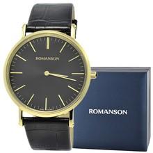 Romanson TL 0387 MG(BK) - фото 6740