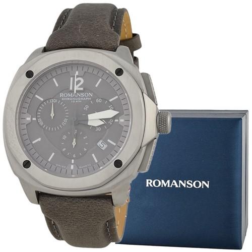 Romanson AL 3213H MD(GR)GR - фото 6742