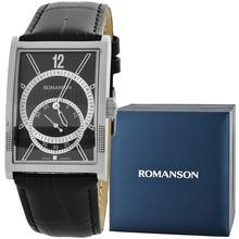 Romanson DL 5146S MW(BK) - фото 6775