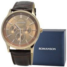 Romanson TL 2648F MR(BN)BN - фото 6776