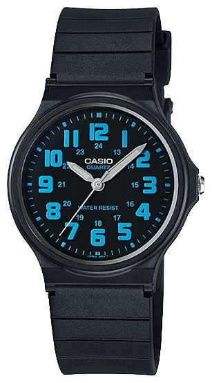 Casio MQ-71-2B