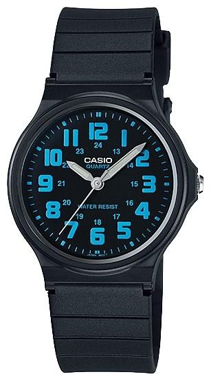 Casio MQ-71-2B - фото 6815