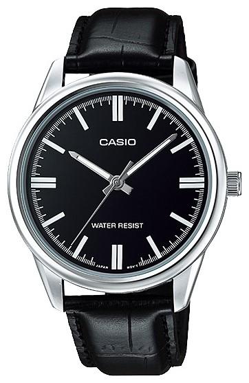 Casio MTP-V005L-1A - фото 6869