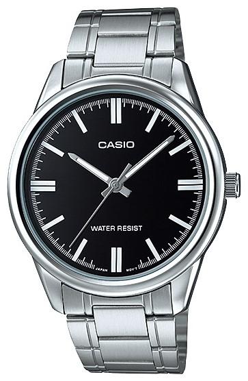 Casio MTP-V005D-1A - фото 6872