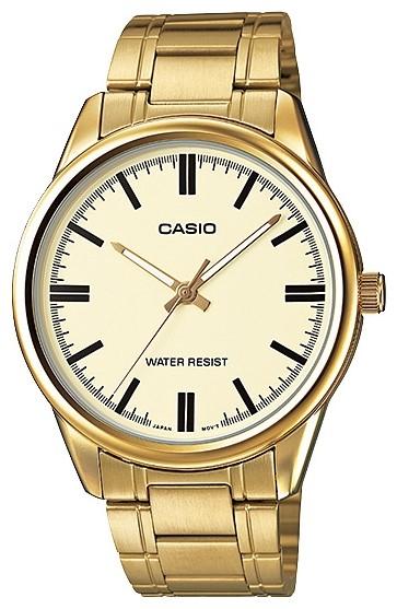 Casio MTP-V005G-9A - фото 6873