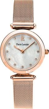 Pierre Lannier 038G998 - фото 6929