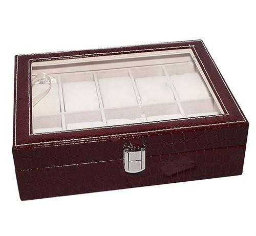SH10 Шкатулка для ювелирных изделий