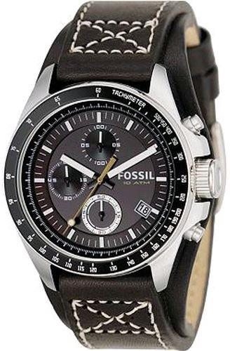 Fossil CH2599 - фото 6980
