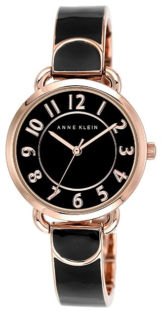 Anne Klein 1606 RGBK
