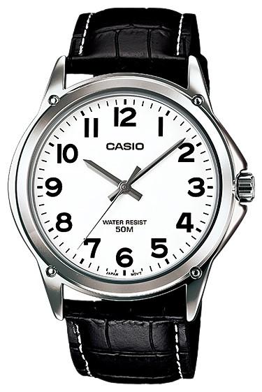 Casio MTP-1379L-7B - фото 6999