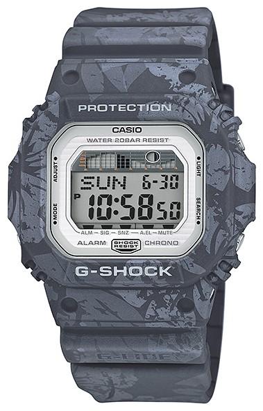 Casio GLX-5600F-8E