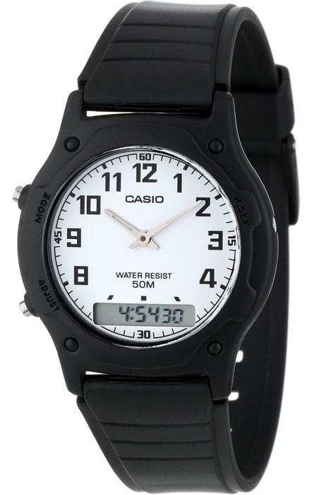 Casio AW-49H-7B