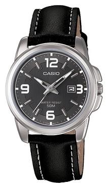 Casio LTP-1314L-8A