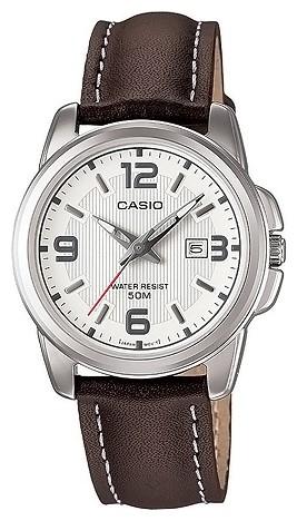 Casio LTP-1314L-7A - фото 7040