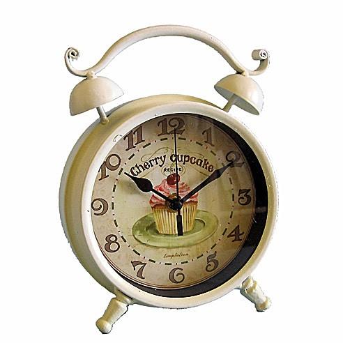 7556008 Часы интерьерные
