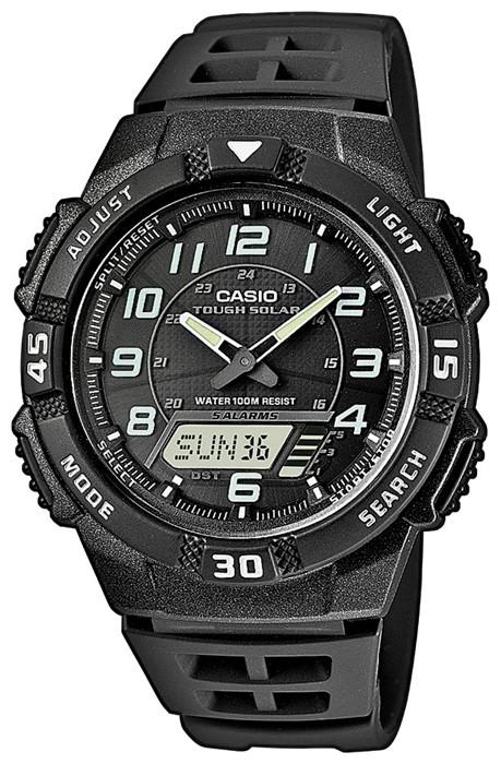 Casio AQ-S800W-1B - фото 7286