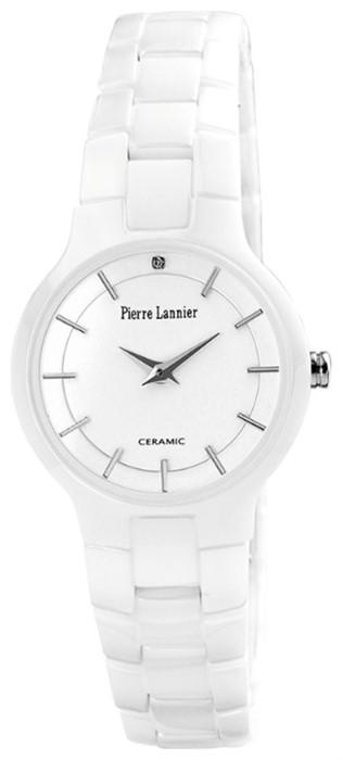 Pierre Lannier 009J900