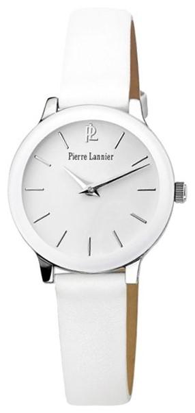 Pierre Lannier 019K600
