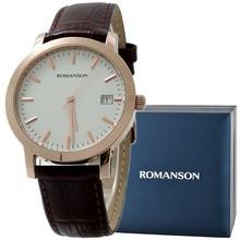 Romanson TL 9245 MR(WH)