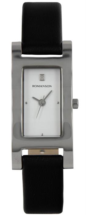 Romanson DL 9198S LW(WH)