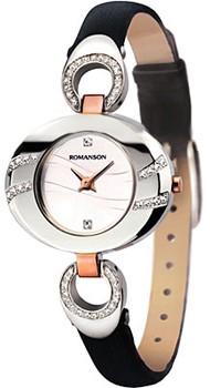 Romanson RN 0391Q LJ(WH)