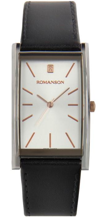Romanson DL 2158C MJ(WH) - фото 7408