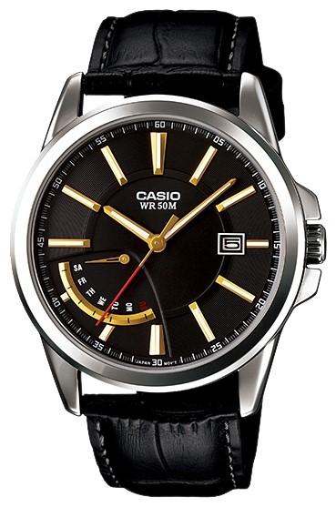 Casio MTP-E102L-1A - фото 7464